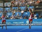 https://www.worldpadeltour.com/fotos/competicion/las-mejores-imagenes-de-las-semifinales-del-oeiras-valley-portugal-padel-master/#&gid=1&pid=18