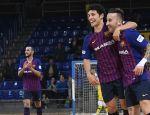 https://www.fcbarcelona.es/es/futbol-sala/primer-equipo/noticias