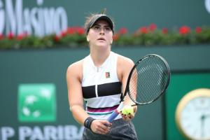 wta-indian-wells-bianca-andreescu-destroys-garbine-muguruza