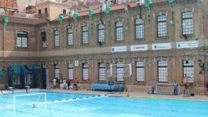 supercopa de waterpolo, waterpolo, mediterrani, tarres, barceloneta