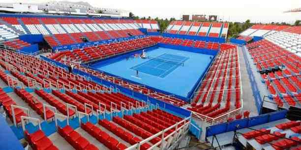 ¡Sin tenis por coronavirus! La ATP suspende la temporada por seis semanas