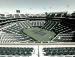 Indian Wells, cancelado por coronavirus.