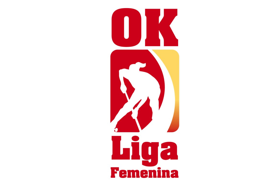 Play-off OK Liga F