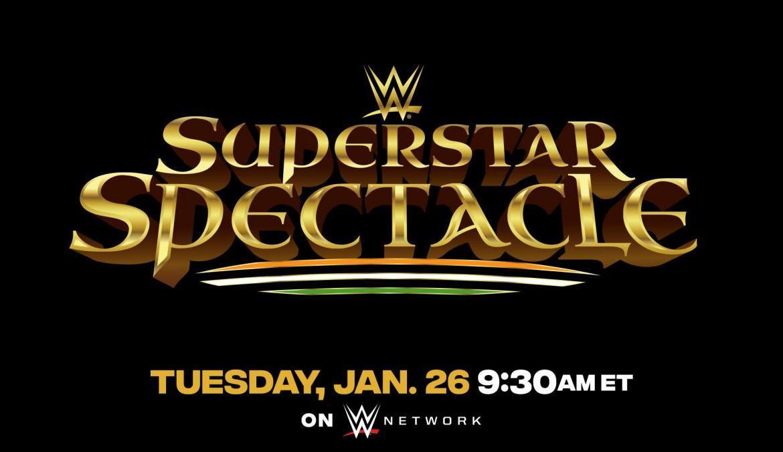 WWE Superstar Spectacle, show especial para la población India