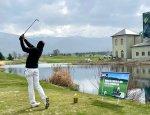 Summum Golf