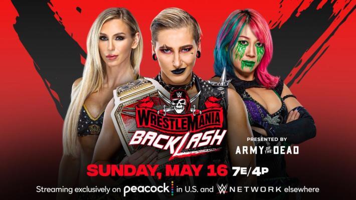 Campeonato femenino de RAW, WWE
