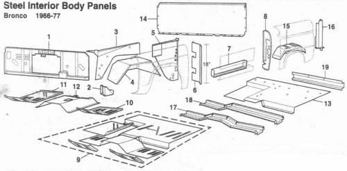 Suzuki Lt230s Wiring Harness Diagram Suzuki Gs750 Wiring