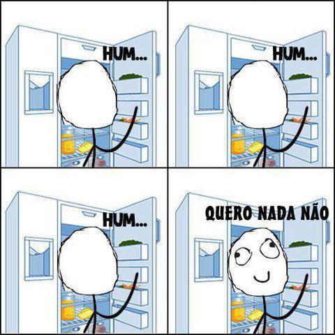 humor-abrindo-geladeira