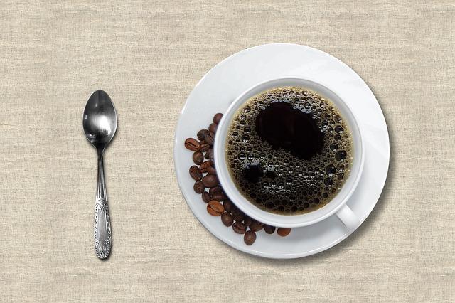 coffee-1572743_640