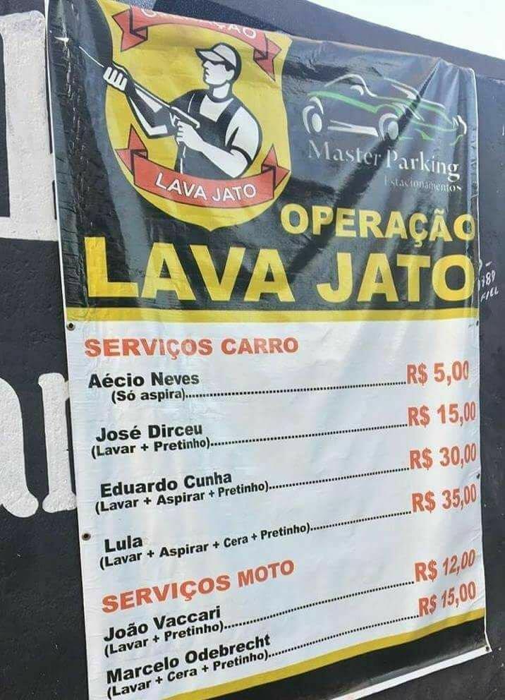 o melhor do brasil é o brasileiro O melhor do BraZil é o Brazileiro