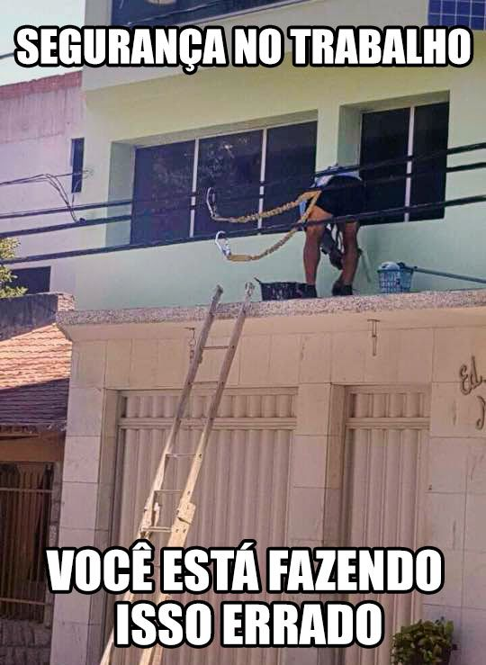 ta serto Tá Serto!