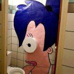 Dicas de banheiro moderno