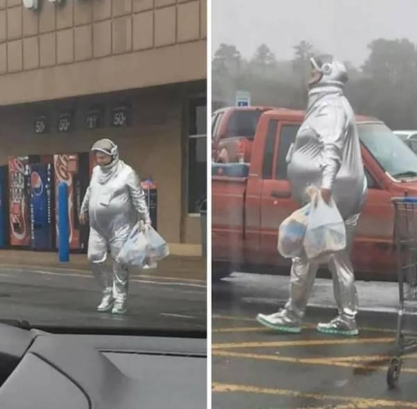 fazendo compra em tempos de coronavirus