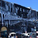 Grafites de rua