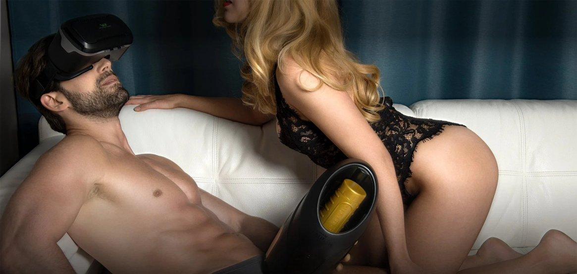 best-vr-headset-for-porn