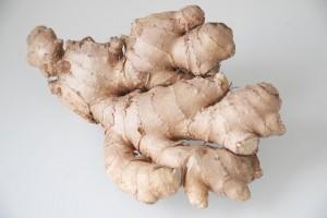 ginger for libido