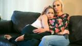 Goldie, Nina Elle |  I'm Afraid Mommy