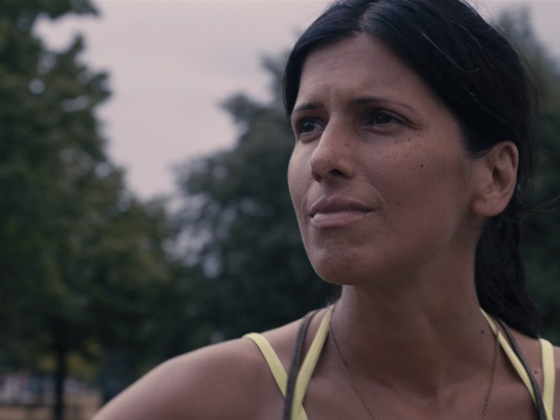 "READ: An interview with Attiya Khan, director of ""A Better Man"""