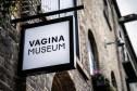 Así es el primer museo de la vagina (en Londres)