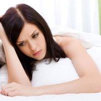 Pourquoi mon mari se refuse à moi intimement?