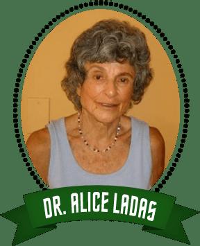 Dr.-Alice-Ladas