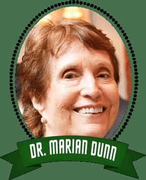 Dr.-Marian-Dunn
