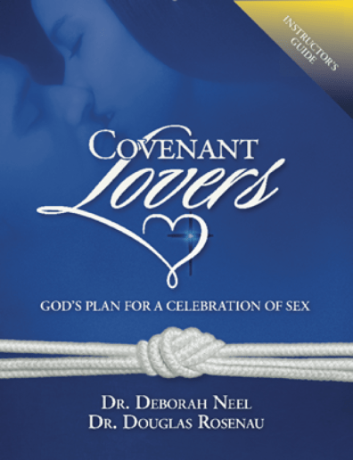 CovenantLoversInstCover