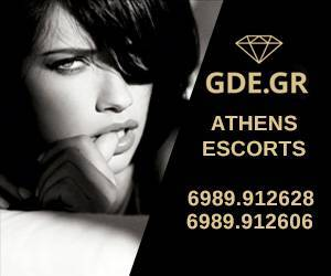 GDE ESCORTS-STATIC-BANNER