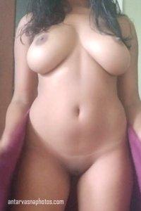 Hot Tina ki sexy photos