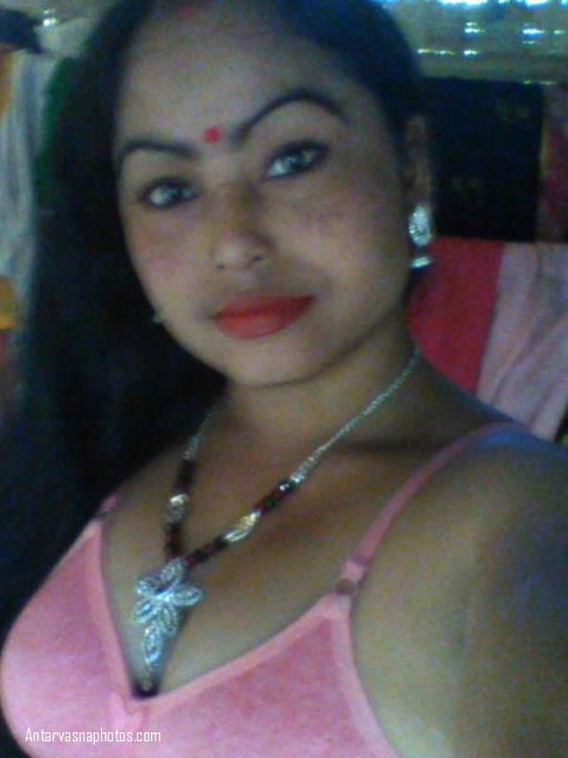 new bra pahankar photo