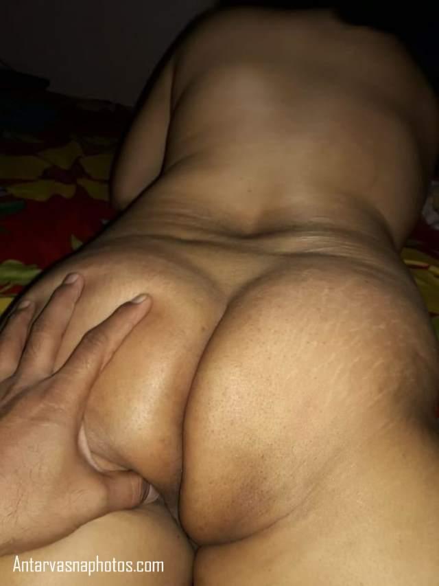 mohini bhabhi ki nude gaand ki photo