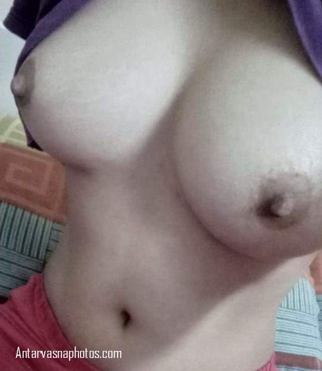 bhabhi ke big desi boobs