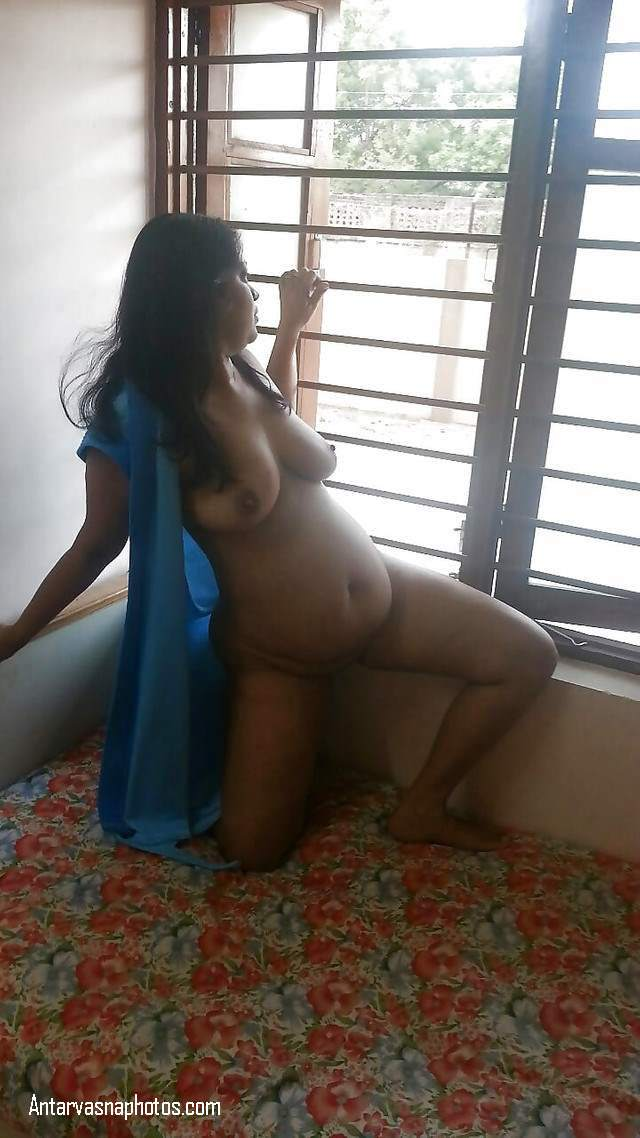 aunty ke sexy boobs aur choot
