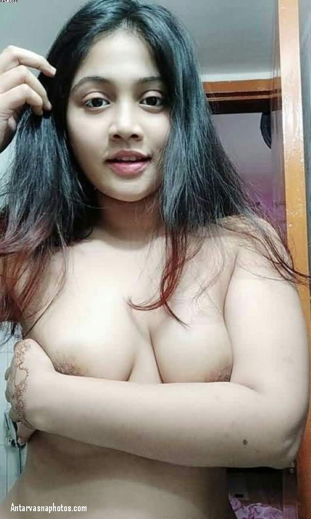 sexy desi girlfriend big chuchiyan