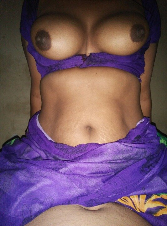 Desi bhabhi Mamta ki sex photos