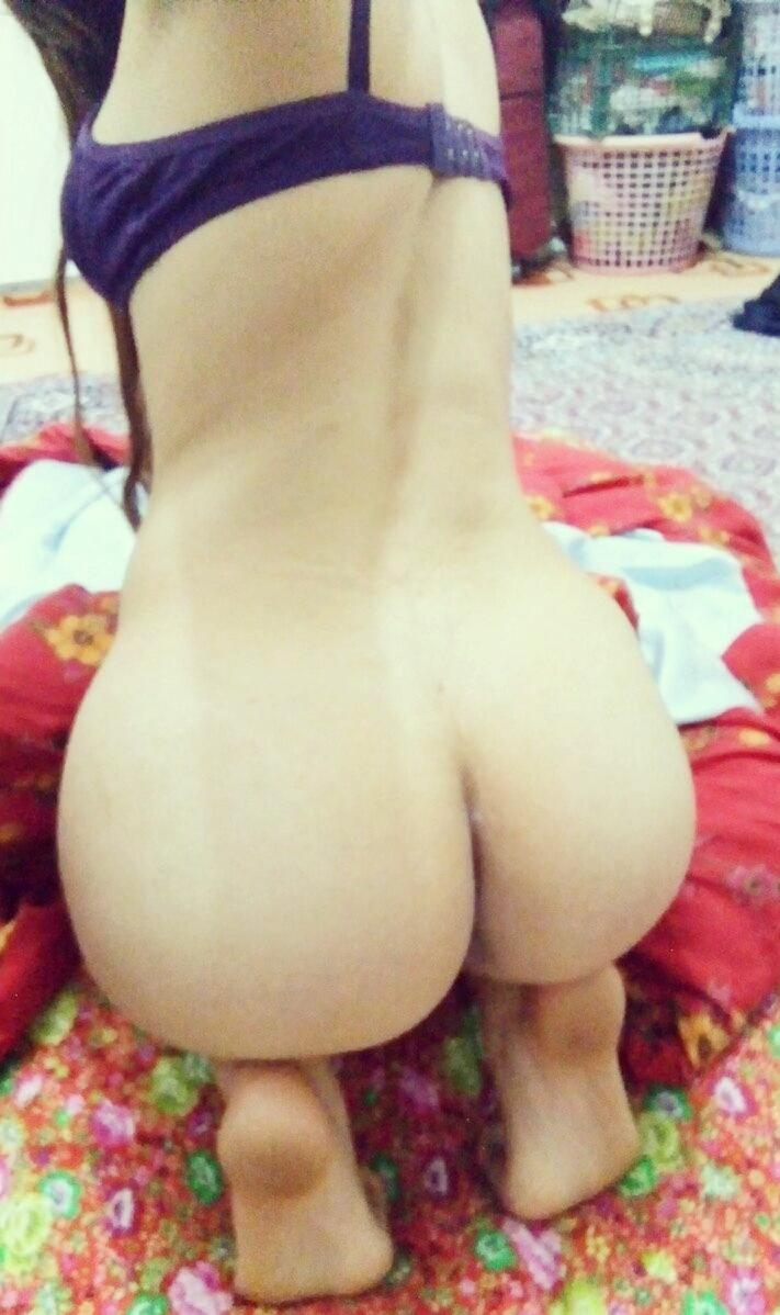 Pinki ki sexy ass ki photos