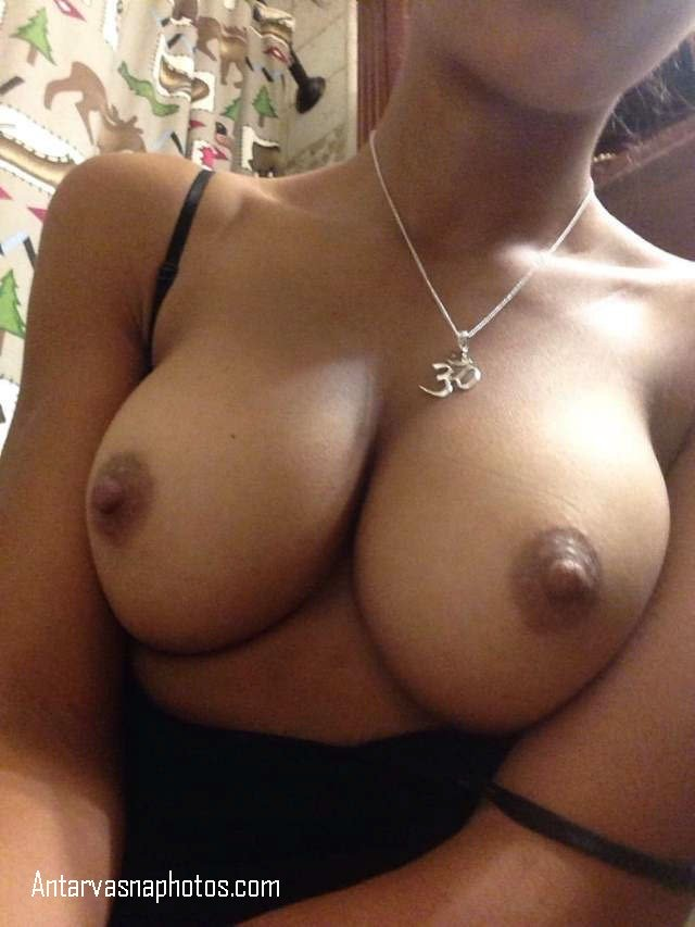 nude south indian girl ke big hot boobs