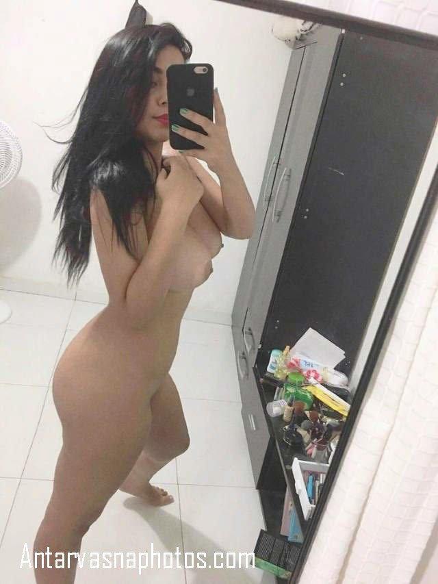 boss ke liye nude sexy divya
