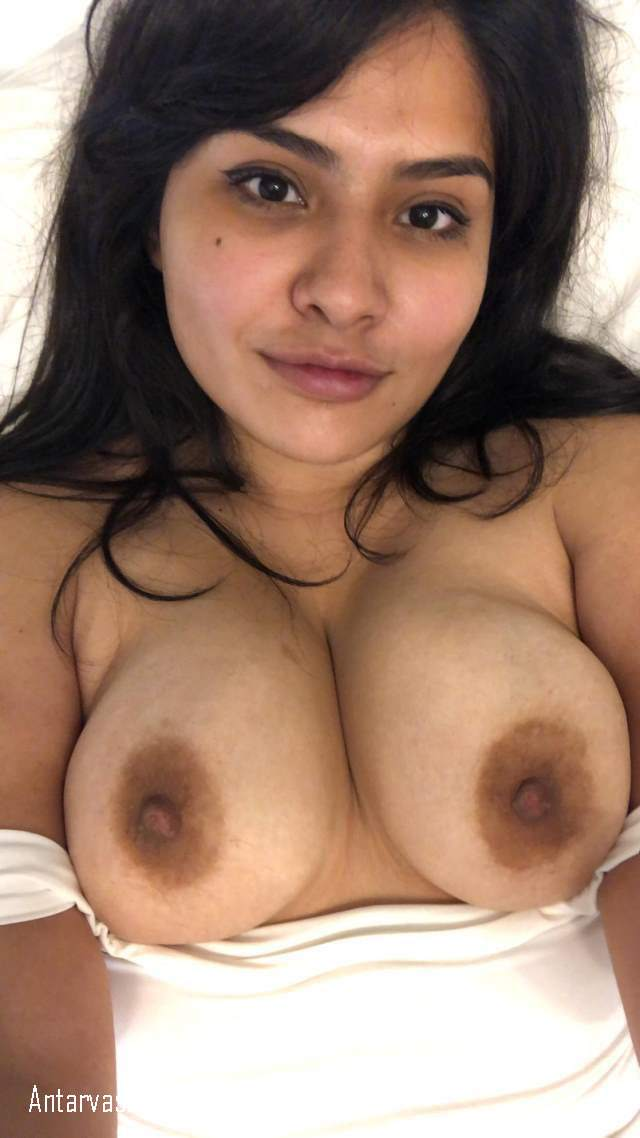 divya ke big desi boobs