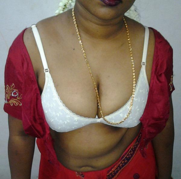 Mallu aunt ki big boobs pics