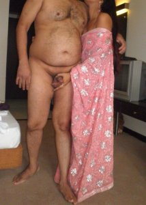 Desi bhabhi ki sex pics