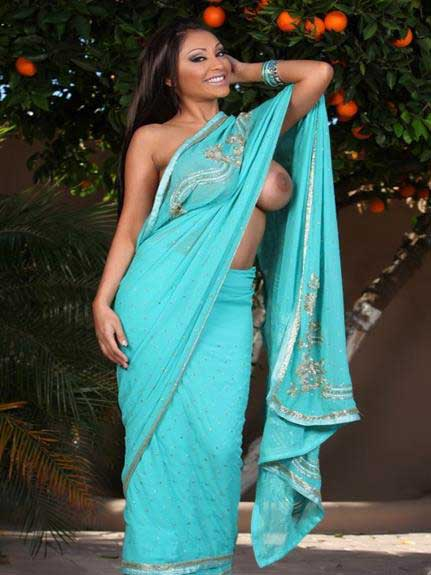 Pornstar Priya Rai ki photos