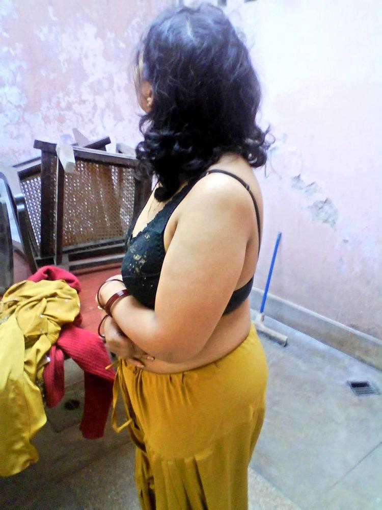 Namita ki hot bra wali pics