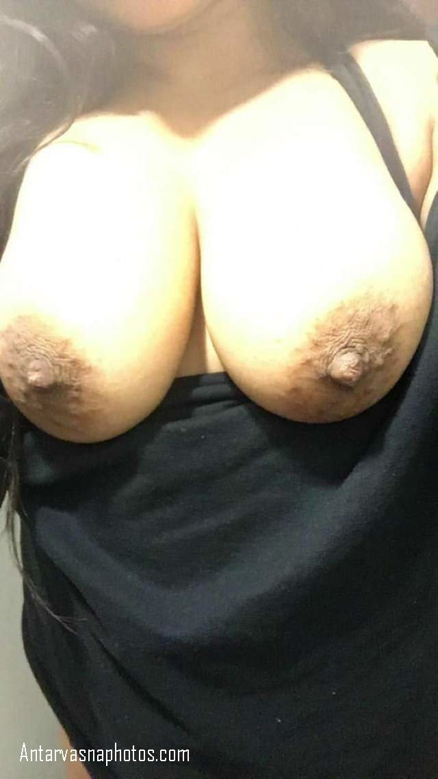 chudasi desi girl big latke boobs