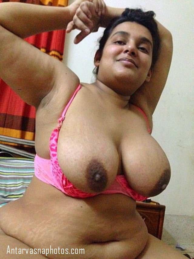 aunty ki sexy nipple