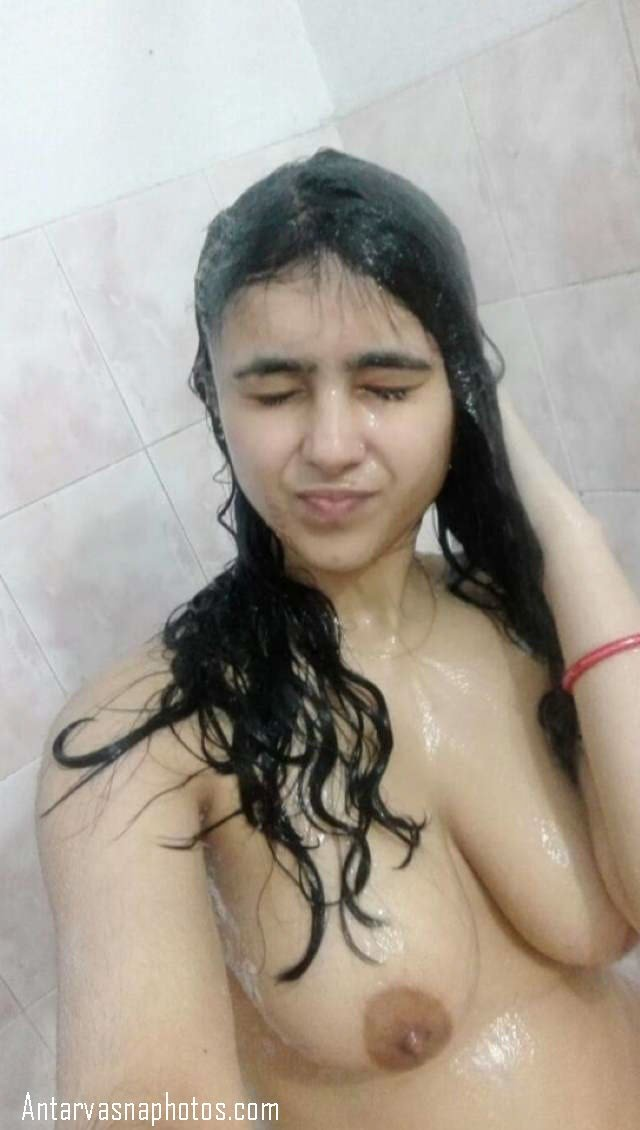 nude indian girl vasna me photo