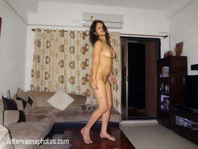 hot girl ki nude masti