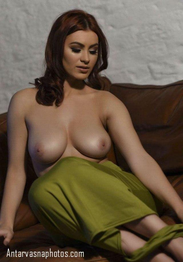 bra utar big boobs photo click ki