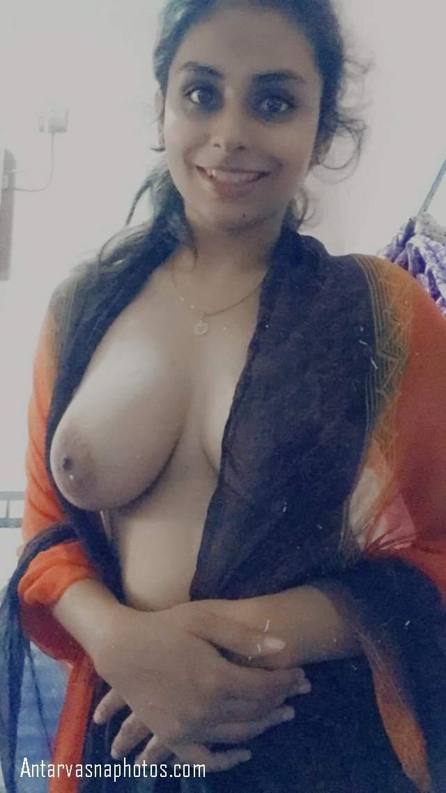 indian sexy girl ki photo