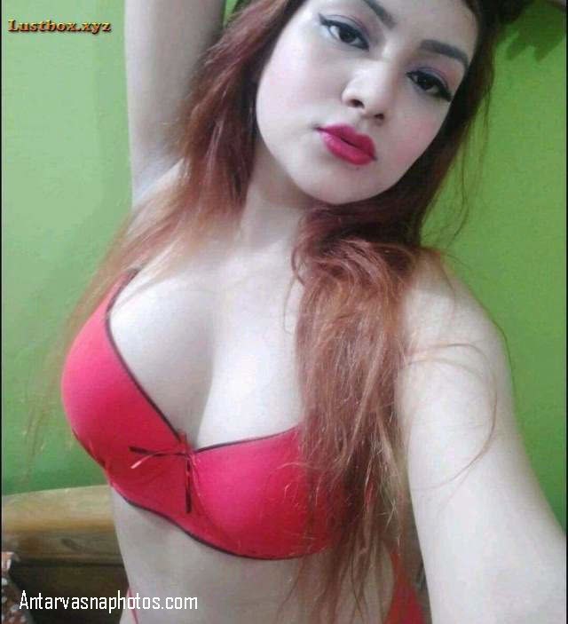 indian sexy girl ke hot boobs